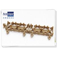 China PB-37 Wood Tile support wholesale