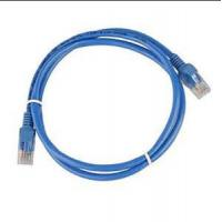 China Indoor LC LC Fiber Patch Cord , Single Mode To Multimode Fiber Patch Cord on sale