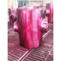 """China Butt Weld Fittings, 1/2"""" to 60"""" NB ,Reducers Eccentric Reducer / Concentric Reducer, ASTM A403 WP304L, WP316L, B16.9 wholesale"""