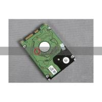 China SD CONNECT C4 SATA HDD 09/2012 FOR IBM T60/IBM T61 wholesale