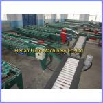 China dragon fruit grading machine, kiwi fruit sorting machine, apple sorting machine wholesale