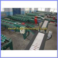 China dragon fruit grading machine, kiwi fruit sorting machine, apple sorting machine wholesale