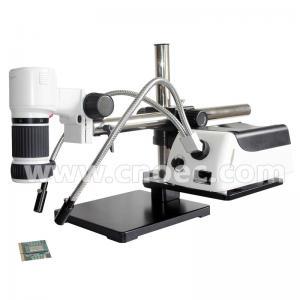 China High Power ERS Digital Optical Microscope 1000X For School A32.0601-1000DPL wholesale