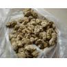 Buy cheap Environmental food water treatment maifan stone liao maifan stone from wholesalers
