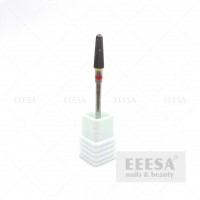 China Nails Beauty Accessories And Tools Tungsten Carbide E File Nail Drill Bits wholesale