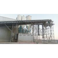 China 200KW Automatic Asphalt Ready Mix Concrete Plant High Capacity wholesale