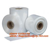 China Tubing - Insulated Shipping Boxes and Bag, Poly Tubing, Rolls & Poly Tubing Accessories, Plastic Bags, Poly Tubing, Layf wholesale