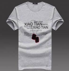 China givency tshirt,ed hardy tshirt,dsq tshirt,slim t shirt tshirt,футболки мужские wholesale