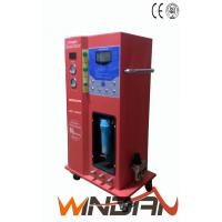 China N2 Tire Inflator Nitrogen Inflator For Car with Max Pressure 101-150 psi wholesale