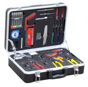 China Fiber Fusion Splicing Tool KitOFT-6300N wholesale