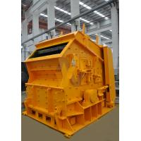 China Magnetite ore crusher machine for magnetite crushing industry wholesale