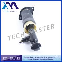 China Audi A6 Air Suspension Air Spring Shock Strut Rear Left 4Z7513031A 4Z7616019A wholesale