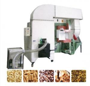 China Biomass Furnace.+86-18006107858 wholesale