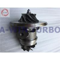 China HX40W Turbocharger Cartridge P/N 2842467 For Cummins DCEC Various For Turbo 4049358, 4049368, 4048335 wholesale