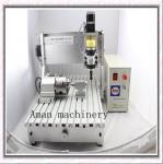 China AMAN 3020 200W mini pcb cnc router machine wholesale