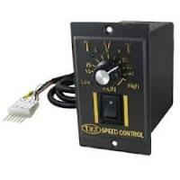 Quality Mitsubishi IPM module unique design energy saver 220V Motor Speed Controller for sale