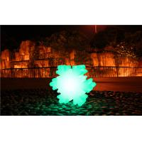 China Rechargeable Snowflake Small LED Night Light Portable For Festival And Household wholesale