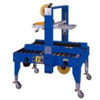 Buy cheap EXC-305 CARTON SEALER from wholesalers