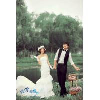China OK3D high quality 3d lenticular wedding photo,3d effect wedding photo,3d lenticular photo printing for home decoration wholesale