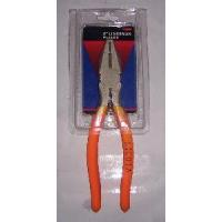 "China 8"" Linesman Pliers wholesale"