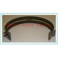China 12905H - BAND AUTO TRANSMISSION BAND FIT FOR  CHRYSLER A500 FRONT FLEX wholesale