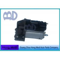 China Mercedes Benz W164 Air Suspension Compressor Pump 1643201204 Air Compressor Pump wholesale