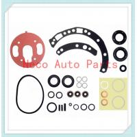 China Auto CVT Transmission Overhaul kit REOF 021 and Speed gear Fit for FIAT REOF 021A wholesale