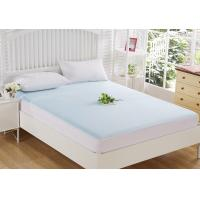 Hospital Bed Bug Mattress Encasement Queen Size Air