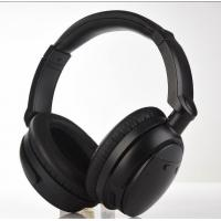 China Active Noise Cancelling (ANC) Bluetooth Headphones wholesale