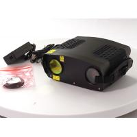 China Night Vision Portable Infrared Laser Camera See Through filmed car glass wholesale