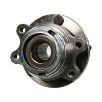 China Auto Wheel Hub Bearing Assembly For NISSAN QUEST 513310 HA590046 40202CA010 wholesale