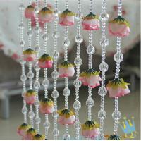 China Frosted Charming Venetian Blind Curtain wholesale