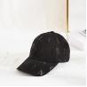 Buy cheap Mario Madi high quality unisex six panels curve brim debossed logo baseball cap from wholesalers