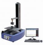 China High Performance Universal Testing Machine,Tensile Testing Machine GB/T228-2002 wholesale