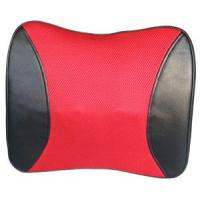 China Massage Cushion (U-675B) wholesale