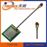 China indoor gps car antenna/ gpa patch car antenna/ car gps antenna TLG7140 wholesale