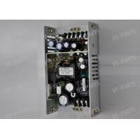 Quality 708500238 Power Supply Power One Map55-4001c For Gerber Cutter Gtxl Cutter Parts for sale
