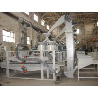 Buy cheap Sacha inchi shelling machine /sacha inchi dehuller from wholesalers