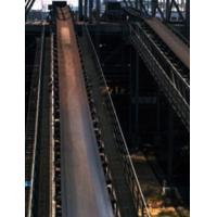 China Dunlop Steel Cord Conveyor Belt wholesale