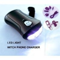 China Portable Charger (CW-C23) wholesale