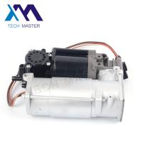 Buy cheap BMW Parts Air Suspension Compressor Pump for  F01 F02 2008 - 37206875175  37206875176 from wholesalers