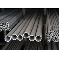 China ASME SA268 430 Stainless Steel Pipe Cold Rolling With Customerized Length wholesale
