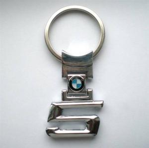 China BMW Key Chain, Car Key Chain, Metal Keychain, Metal Keychain wholesale