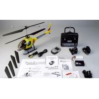 China Rc Helicopter With Camera wholesale