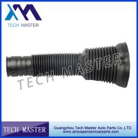 China 2203280092 Mercedes W220 Rear Air Suspension Shock Absorber Dust Cover wholesale