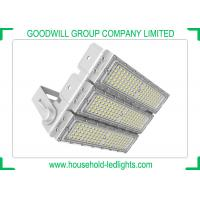 Buy cheap High Bright 180W IP65 LED Flood Light , 6500K Energy Saving LED Outdoor Flood from wholesalers