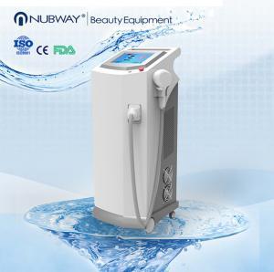 China Diode Laser Marking Machine wholesale
