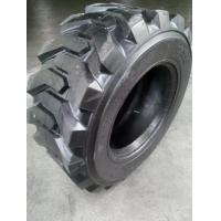 China 10-16.5 12-16.5 bobcat skidsteer tire for sale with China maunfacturer wholesale