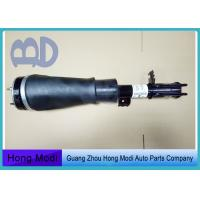 Quality L322 Air Suspension For Land Rover Air Suspension Kit RNB000740G RNB000750G for sale