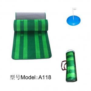 China Indoor Golf Training Aids wholesale
